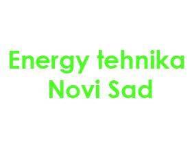 Energy tehnika Novi Sad
