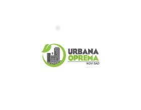 Urbana oprema